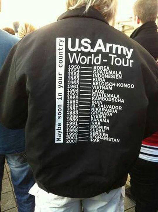 cool-army-world-tour-country-jacket.jpg